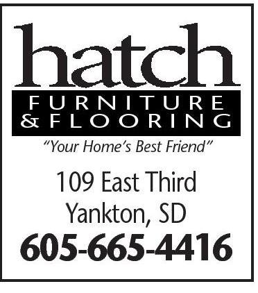 Yankton Press Dakotan The Dakotas 39 Oldest Newspaper